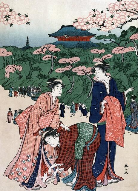 japanese-316933_640