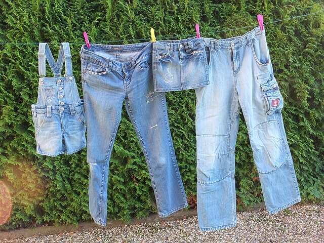 jeans-936684_640