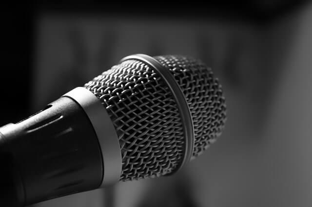 microphone-482250_640