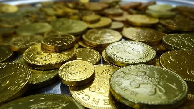 money-1153538_640