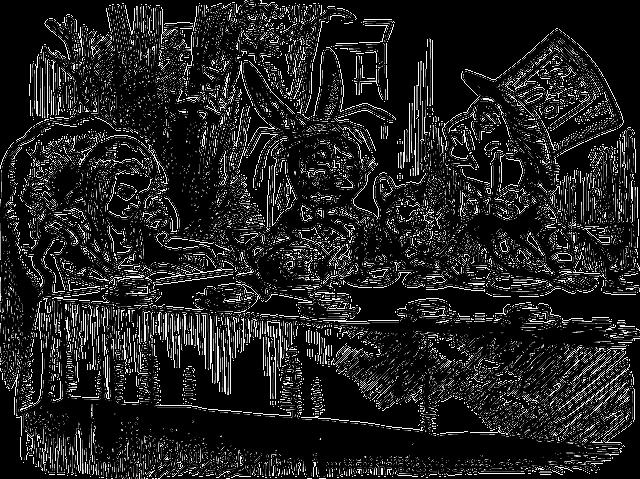 alice-in-wonderland-276452_640