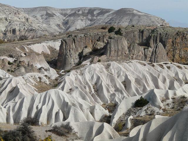 cappadocia-64920_640