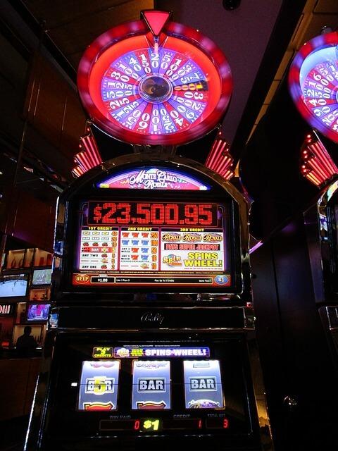 casino-632862_640