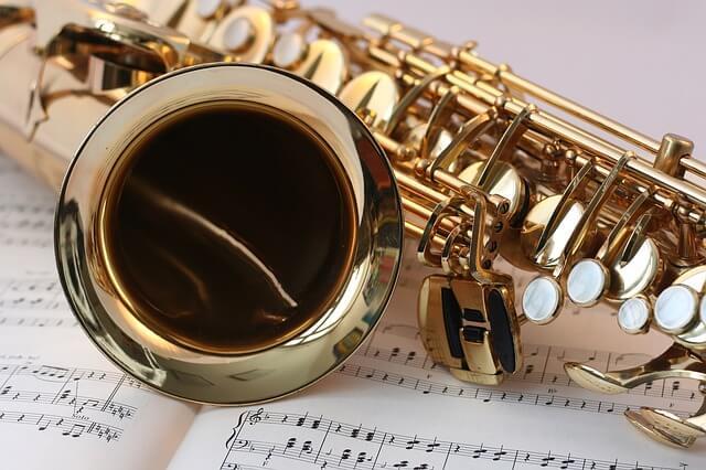 saxophone-546303_640