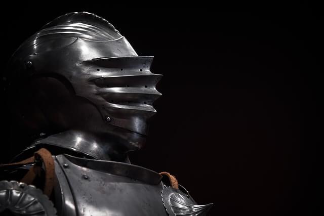 helmet-978558_640
