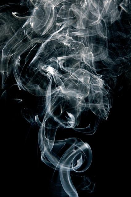 smoke-298243_640