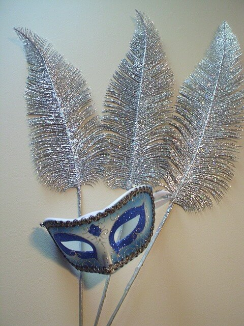 mask-318514_640