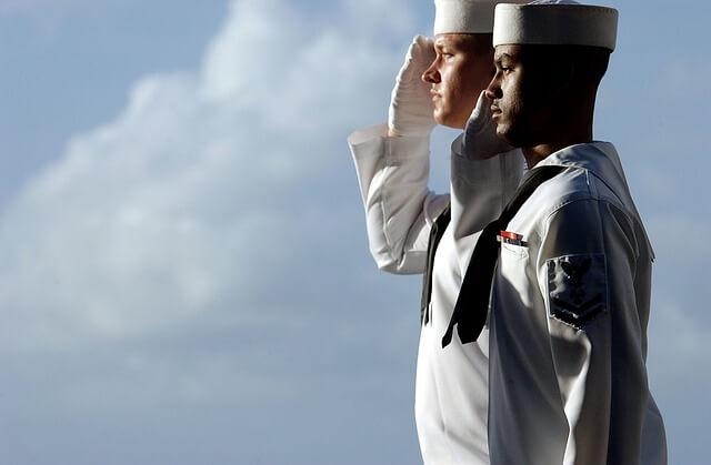 sailors-81781_640